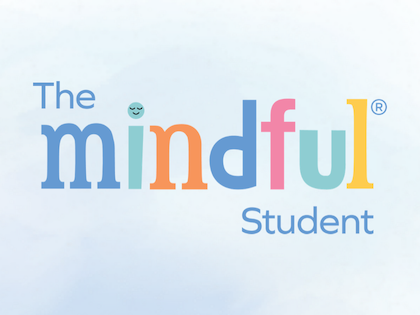 The Mindful Student