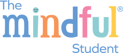 Mindfulness Learning Activities For Students